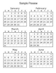 Editable 2020 Monthly Calendar Free 2020 Printable Calendar Templates Editable Calendars 2020