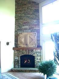 corner stone fireplace corner fireplace ideas in stone corner stone fireplace designs corner fireplace ideas in
