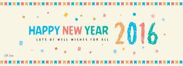 happy new year banner 2016. Perfect 2016 HappyNewYearBanner201602 And Happy New Year Banner 2016 Natural Elements Spa U0026 Salon