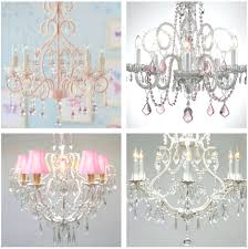 home interior sure fire chandelier for girls bedroom girl teenage from chandelier for girls bedroom