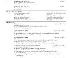 Rf Systems Engineer Sample Resume Impressive Quality Engineer Resume Sample Radiovkmtk
