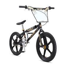 Design Your Own Bmx Plate Retro Series Se Bikes