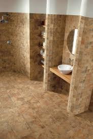 cork board flooring cork flooring pros and cons cork tile flooring