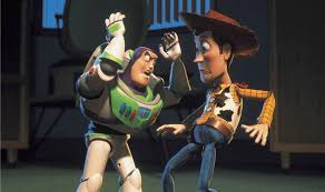 toy story 4. Simple Toy Toy Story 4 In 7