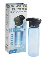 How To Filter Water At Home Camping Hiking Water Purifiers Amazoncom