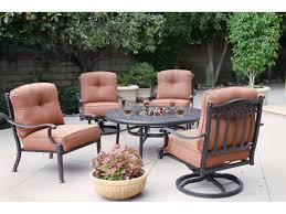 allen and roth patio furniture replacement parts