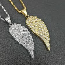 necklaces rose gold pendant necklace