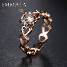 Compare prices on <b>Emmaya</b> Ring - shop the best value of <b>Emmaya</b> ...