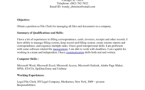 resume resume blank legal clerk cover letter magnificent file clerk resume example law clerk cover letterslegal cover letter law clerk