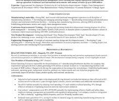 Laborer Resume Sample Resume Sample For Labor Job Objective General Labourer Examples 68
