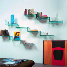 Small Picture 132 best Floating Shelves Ideas images on Pinterest Floating