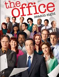 pictures of the office. The Office Season 8.jpg Pictures Of E