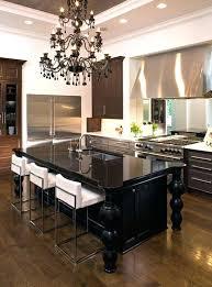 kitchen kitchen chandeliers crystal fantastic design marvelous island chandelier lighting pendants