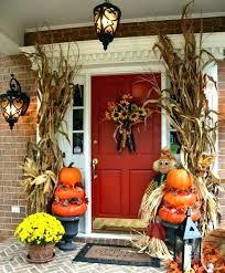 cool door decorations. Plain Decorations Thanksgiving Door Decorations Decoration Ideas Cool  Decor My Intended Cool Door Decorations