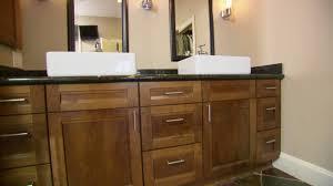 Hgtv Bathroom Remodel bathroom design choose floor plan & bath remodeling materials hgtv 2176 by uwakikaiketsu.us