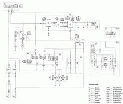 2003 tracker wiring diagram example electrical wiring diagram \u2022 Geo Tracker Interior can bus wiring view diagram can bus diagram myinnerpccom wire rh ayseesra co 2003 chevy tracker wiring diagram 2003 chevy tracker ac wiring diagram
