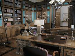 home office ideas for men. Home Office Library Decor Inspiring Ideas For Men