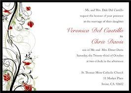 Church Invite Cards Template Free Wedding Invitations Printable Copy Church Invite Cards Template