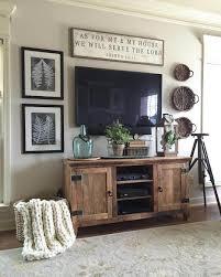tv room furniture ideas. Rugged Barnwood Television Console Cabinet Tv Room Furniture Ideas I