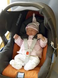 Ventilator Im Tragetuch 11 Arge Beispiele Wie Sich Neu Eltern