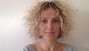 Interview - Melanie Richter-Montpetit