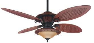 luxury hunter ceiling fan warranty bathgroundspath inspirational awesome fans tures modern track lighting white spotlights small