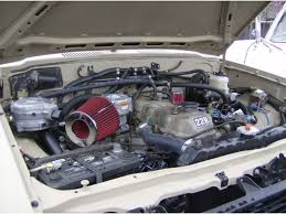 toyota 22r or 22re got propane injection kits