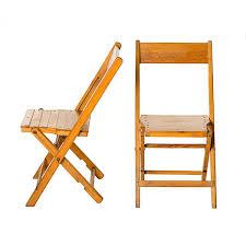 wisconsin chair als