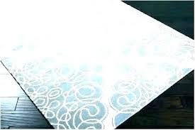 5x7 yellow rug grey chevron rug gray yellow area and white