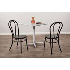 windsor table and chair set beautiful metal dining chairs kitchen dining room furniture the