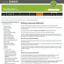 University of toronto admissions essay personal statement personal statement examples nursing examples of graduate nursing
