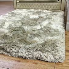 thick rug pad charming thick rug plush rugs pearl ultra thick thick rug pad thick rug thick rug pad