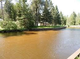 river bend cabin n river mi n river river bend cabin n river mi
