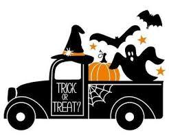 560 Halloween Clipart ideas   halloween clipart, halloween, halloween art