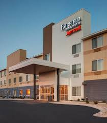 American Inn Fort Worth Fairfield Inn Suites Fort Worth I 30 West Near Nas Jrb 2017