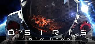 Osiris New Dawn Steamspy All The Data And Stats About