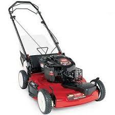 toro self propelled lawn mower. toro recycler 22-inch low whel self-propelled lawn mower self propelled