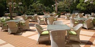 engaging commercial outdoor furniture 35 hotel restaurant for outside