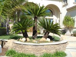 Small Picture Front Garden Ideas Perth Landscapers Landscaping Design Landscape