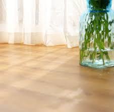 luxury vinyl flooring firmfit