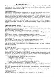 image result for book review template english department ideas image result for book review template