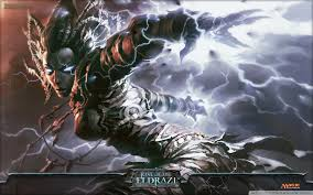 1920 1200 magic the gathering hd wallpapers