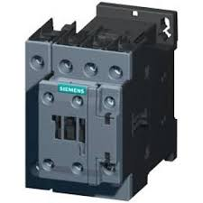 buy siemens 32 amp 3 phase power contactor 3tf34 00 0a online at buy siemens 32 amp 3 phase power contactor 3tf34 online