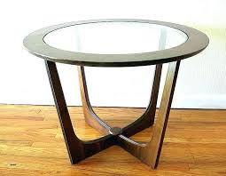 lack side table ikea maximum weight round photos of wood coffee white end glass tables fresh
