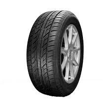 Uniroyal Tiger Paw Gtz All Season 2 Tires Sullivan Tire