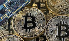 I have never met anyone who has made money long term and i don't see life bitcoin. Bitcoin Price Plunges After Cryptocurrency Exchange Is Hacked Bitcoin The Guardian