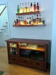 wall liquor rack gorgeous wall mounted liquor shelf best bar shelves ideas on basement bar designs wall liquor