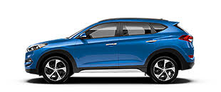 Image result for 2017 hyundai models