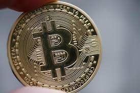 Thank you for listing these. How Much Is Bitcoin Really Worth
