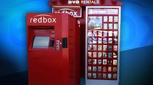 How To Cheat A Vending Machine Custom Thief Cheats Redbox System In N Houston